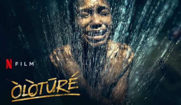 Òlòtúré (2019) movie review