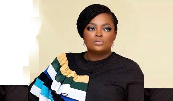 funke akindele-bello biography