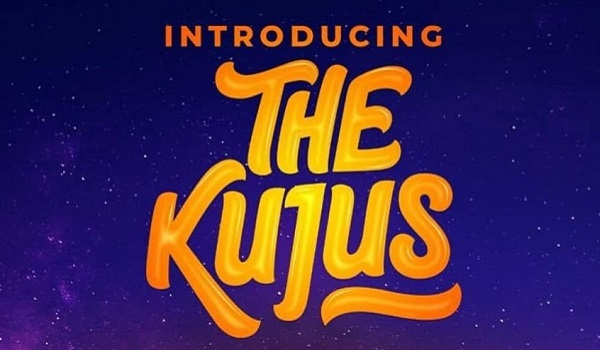 Introducing The Kujus movie review