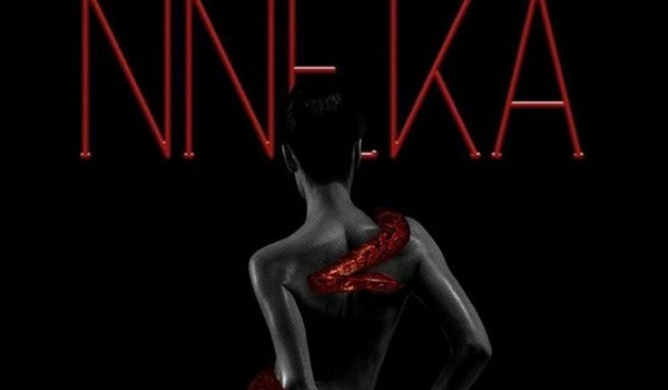 Nneka the Pretty Serpent Movie Review
