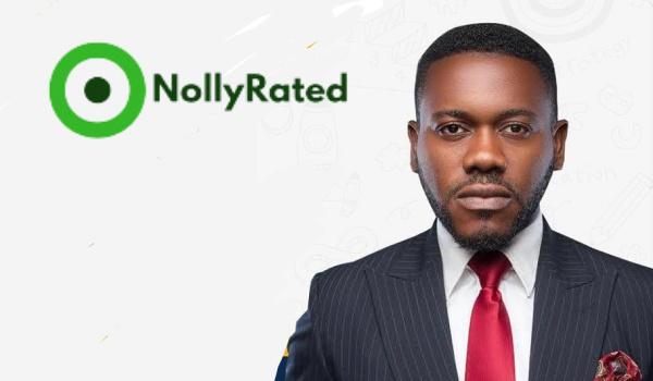 Adeyemi Okanlawon biography, profile, movies, tv shows - nollyrated