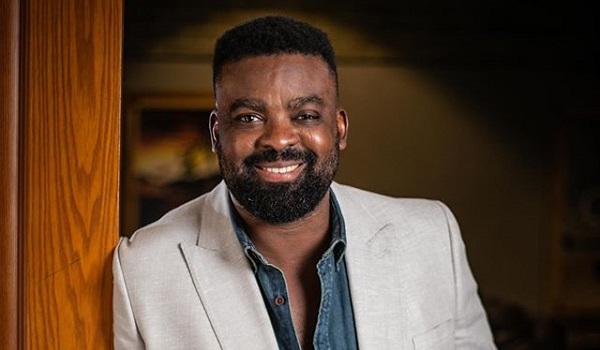 Kunle Afolayan top ten nigerian movie directors