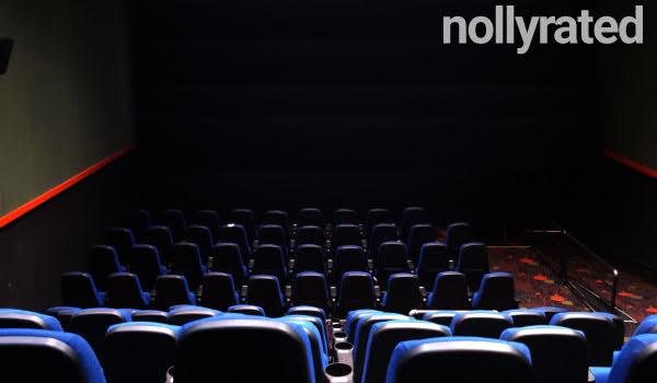 nollyrated cinema