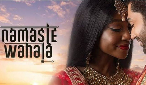 Namaste Wàhálà (2021) movie review